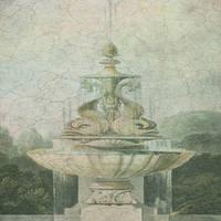 EKD Scenic Background 1 - 1820 by EveyD