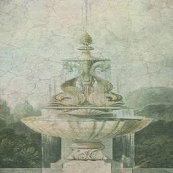 EKD Scenic Background 1 - 1820