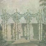 EKD Scenic Background 2 - 1820