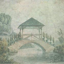 EKD Scenic Background 3 - 1820