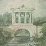EKD Scenic Background 1 - 1821