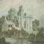 EKD Scenic Background 2 - 1821
