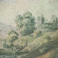 EKD Scenic Background 1 - 1822 by EveyD