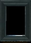 EKD Black Frame