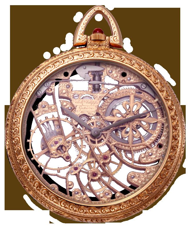 antique vintage pocket watch png by eveyd on deviantart