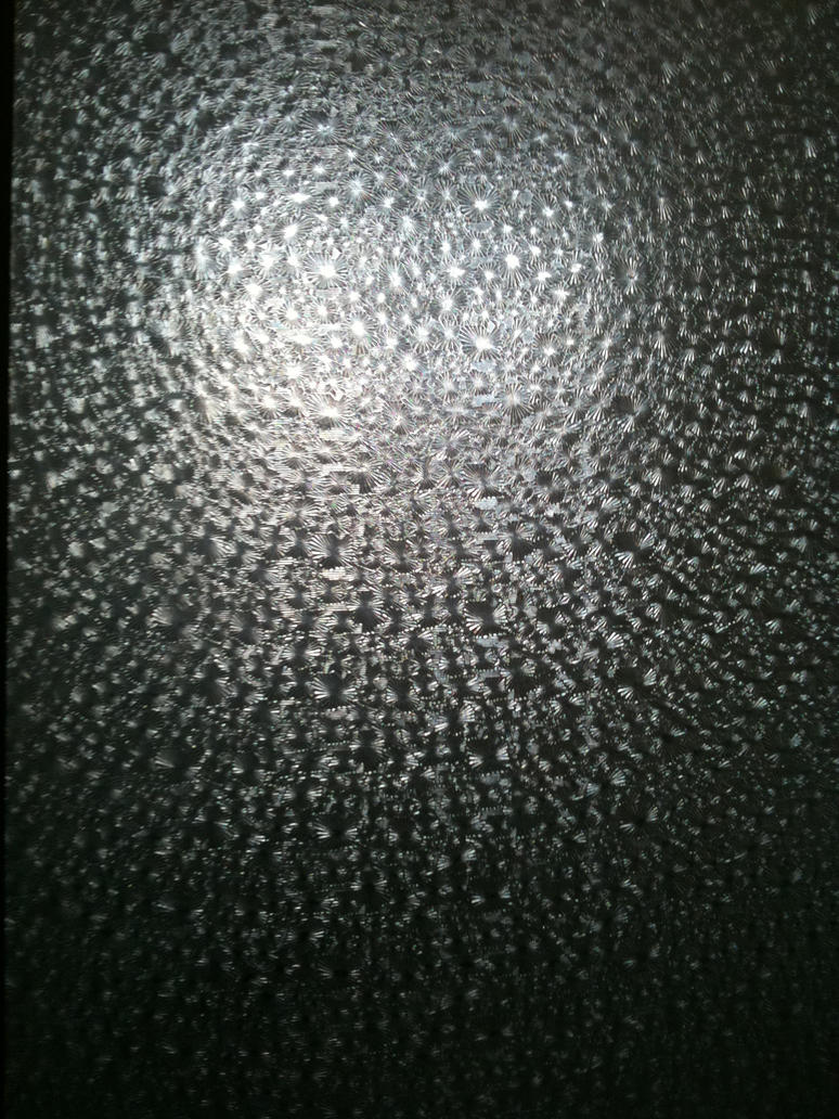 Cool old retro frosted window glass texture 3 by eveyd on for Frosted glass texture