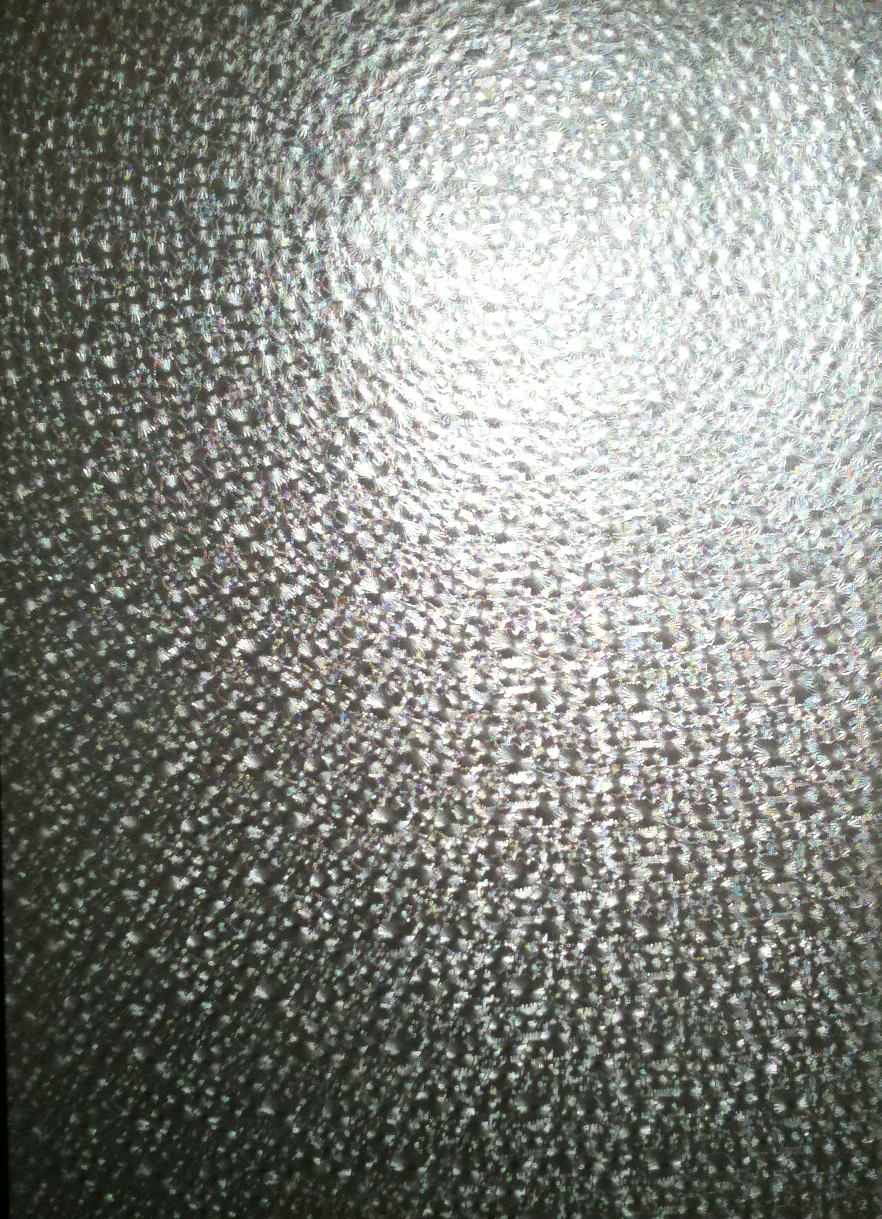 Cool old retro frosted window glass texture 8 by eveyd on for Frosted glass texture