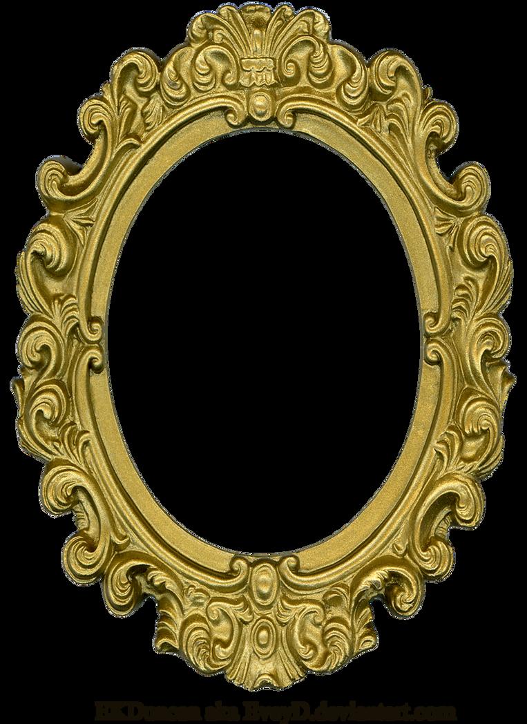 Gold Frame Autos Weblog
