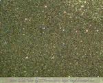 Antique Gold Glitter 6 Texture Background