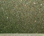 Antique Gold Glitter 11 Texture Background