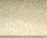 Bokeh Glitter Gold 1 Texture Background