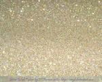 Bokeh Glitter Gold 2 Texture Background