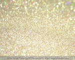 Bokeh Glitter Gold 3 Texture Background