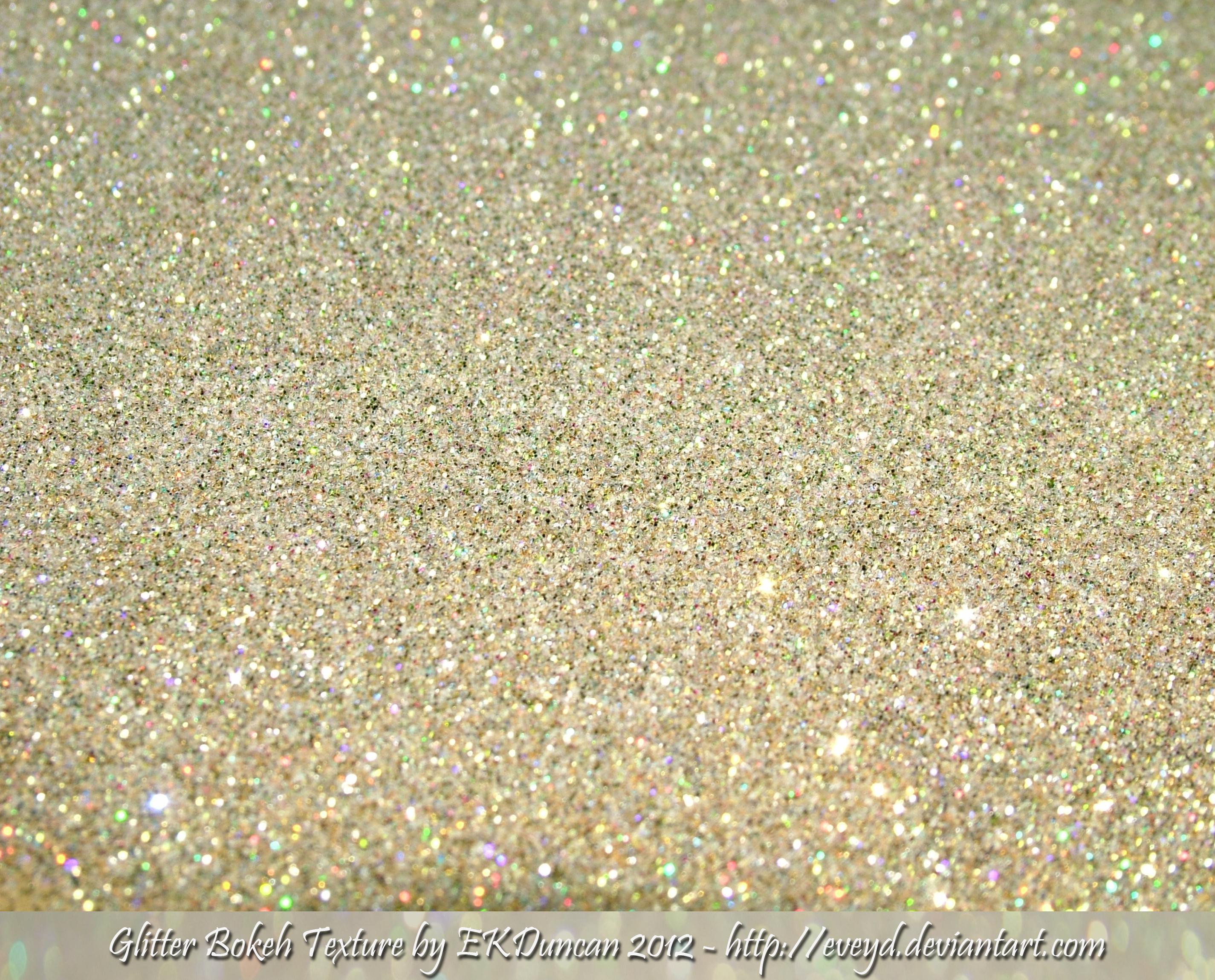 glitter wallpaper high resolution - photo #10
