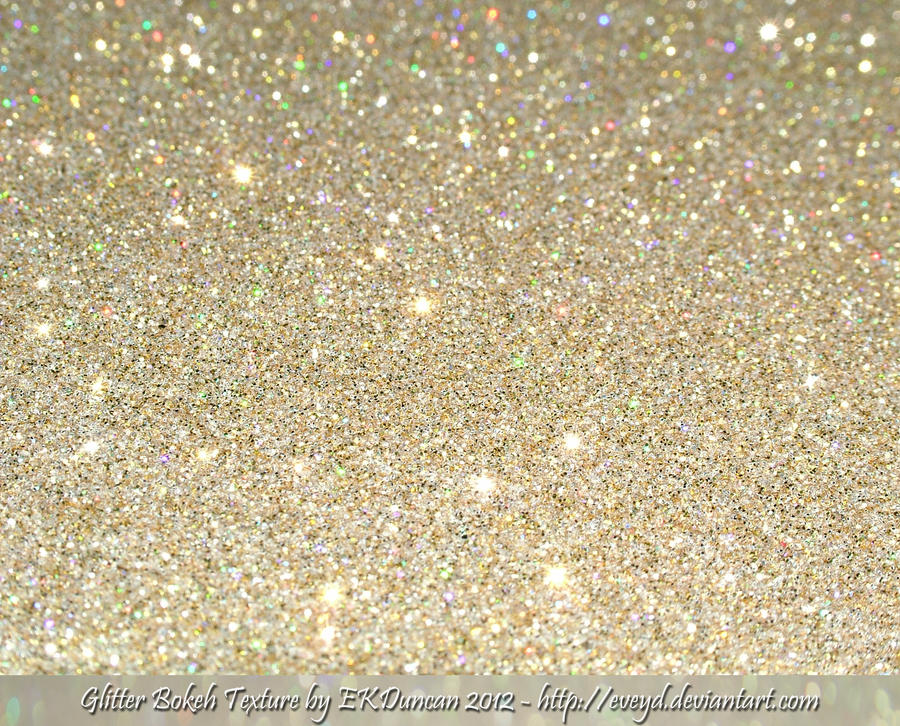 bokeh glitter gold 5 texture background by eveyd on deviantart