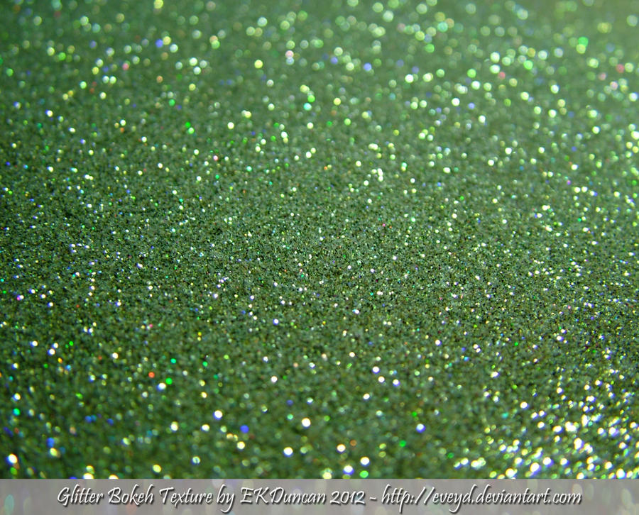 green glitter background wallpaper - photo #6