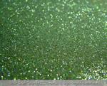 Bokeh Glitter Green 1 Texture Background