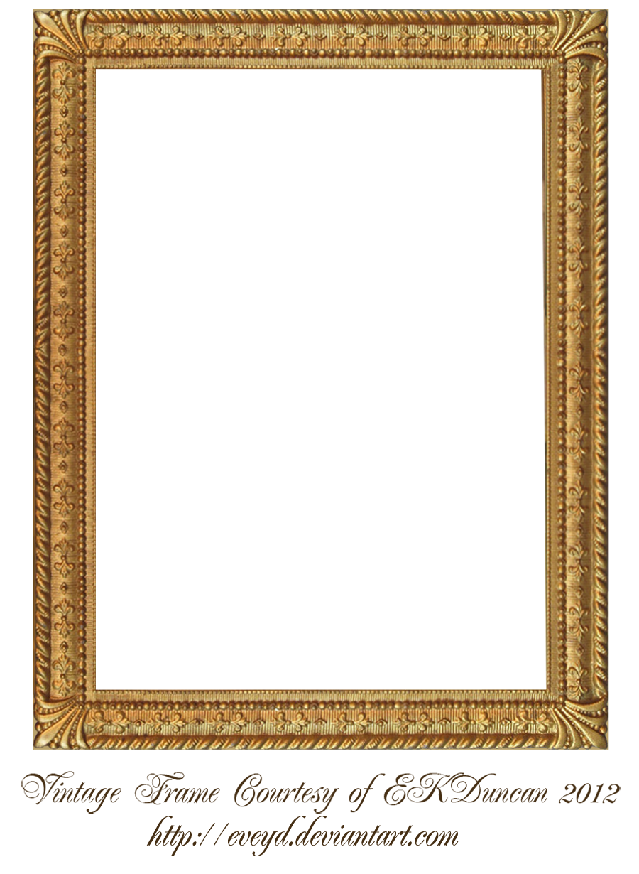 gold wood picture frames choice image