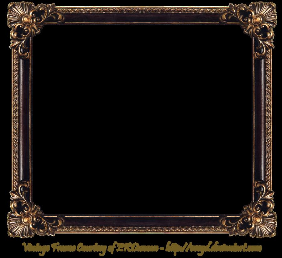 http://fc05.deviantart.net/fs71/i/2012/143/3/9/elaborate_wood_frame_by_ekduncan_by_eveyd-d50td7q.png