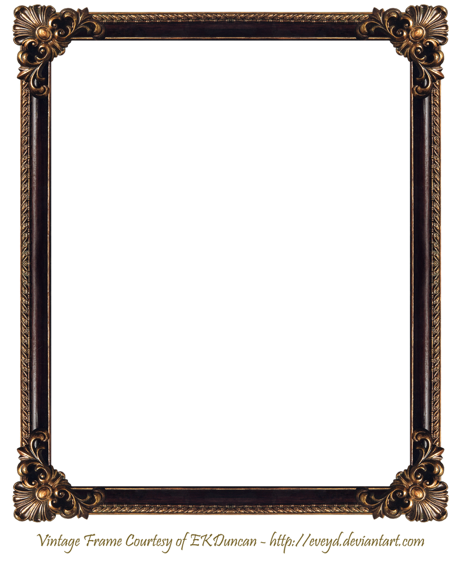 Elaborate wood frame by ekduncan by eveyd on deviantart elaborate wood frame 3 by ekduncan by eveyd jeuxipadfo Gallery