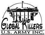 global killers