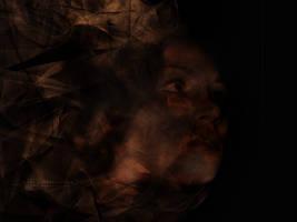 Final Visions - Resurrection