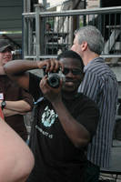 With that many cameras... by jake10684