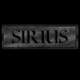 Sirius's Door Nameplate by drkay85