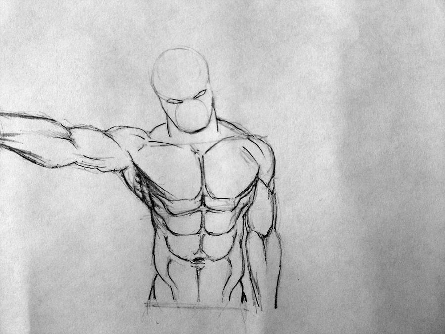 character sketch of the swipe from Creating characters can be difficult for any writer if you need a little extra help, consider using a character sketch or template to help you out.