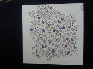 Gift for Emily