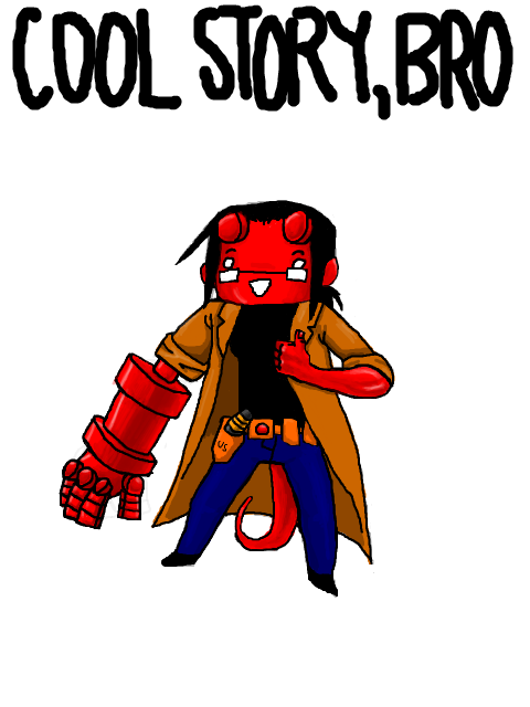 dragon-san's Profile Picture