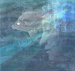 Submerge by Zingaia