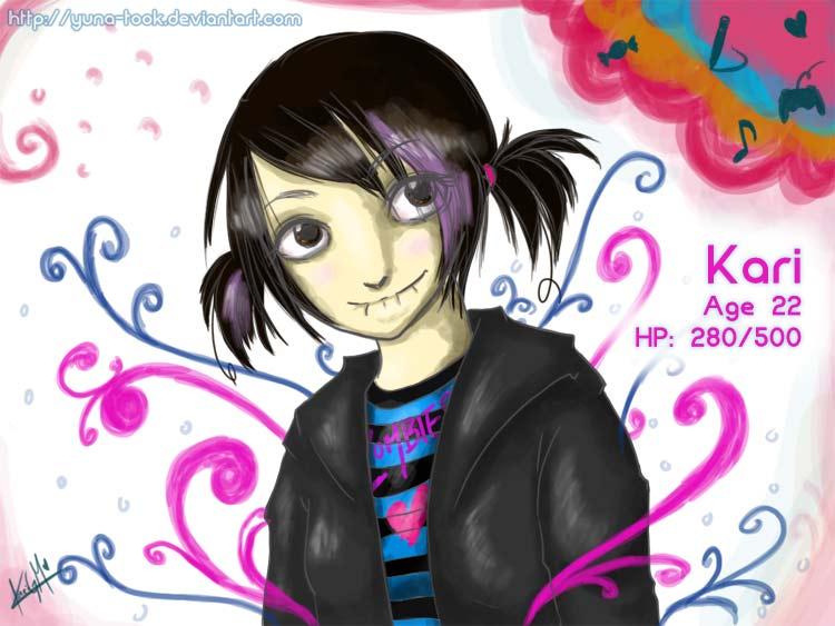 Yuna-Took's Profile Picture