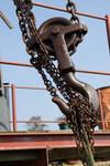 Dutch Steam Engine Museum 16 by steppelandstock