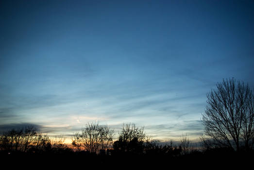 Samhain sunset 05