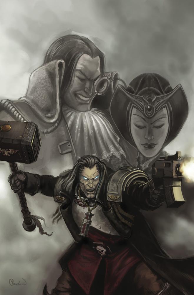 l'inquisition et son bras armé WARHAMMER_40K__EXTERMINATUS_2B_by_innerabove
