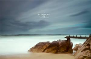 Nowhere by PRibeiro