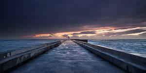 Path by PRibeiro