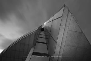 The Tower by PRibeiro