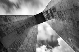 Square by PRibeiro