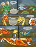 The Guardians pg 10