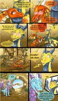The Guardians pg 13