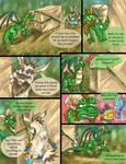 The Guardians pg 15