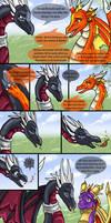 The Guardians pg 20