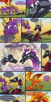 The Guardians pg 24