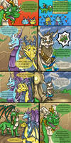The Guardians pg 25