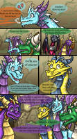 The Guardians pg 27