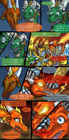 The Guardians pg 31