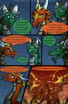 The Guardians pg 32