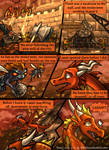 The Guardians pg 33